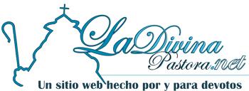 LaDivinaPastora.Net – Un sitio web hecho por y para devotos